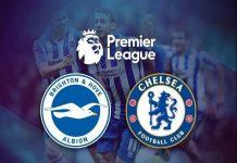Nhận định Brighton vs Chelsea, 19h30 ngày 1/01