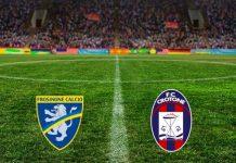 Nhận định Frosinone vs Crotone 21h00, 26/12 (Hạng 2 Italia)