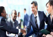 Tổng hợp kỹ năng đàm phán hiệu quả dễ dàng thành công