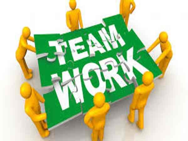 Các kỹ năng làm việc nhóm cho hiệu quả công việc tốt nhất