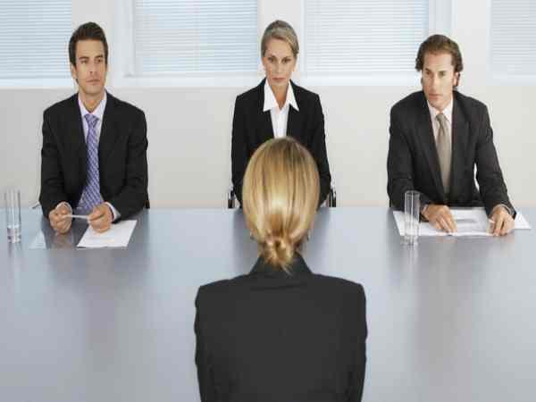 Kỹ năng phỏng vấn