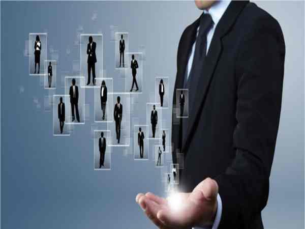 Các kỹ năng quản lý hiệu quả