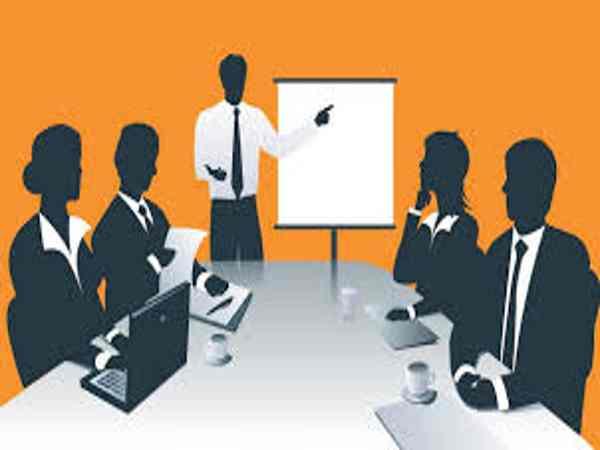 Các cách cải thiện kỹ năng thuyết trình hiệu quả