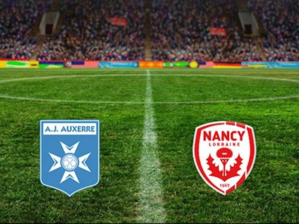 Nhận định Auxerre vs Nancy, 02h00 ngày 21/12