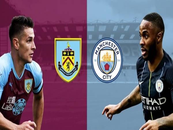 Nhận định Burnley vs Manchester City 03h15 ngày 04/12