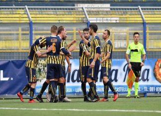 Nhận định Livorno vs Pescara, 21h00 ngày 26/12