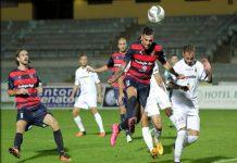 Nhận định Perugia vs Cosenza, 03h00 ngày 10/12
