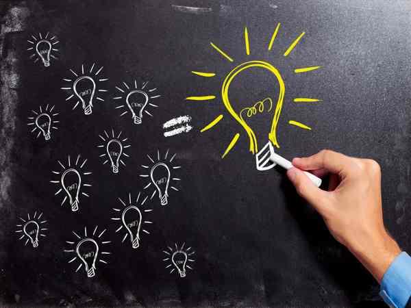 5 ý tưởng kinh doanh mới lạ
