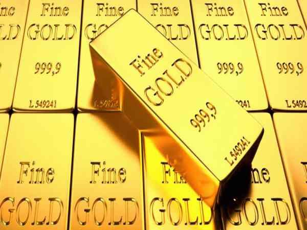 5 kinh nghiệm kinh doanh vàng cho người mới bắt đầu