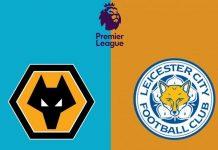 Nhận định Wolves vs Leicester, 3h00 ngày 15/02