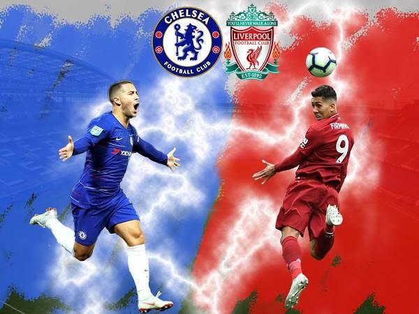 Nhận định Chelsea vs Liverpool, 2h45 ngày 4/03