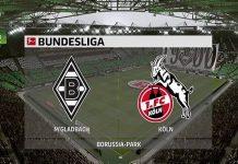 Nhận định Gladbach vs Koln, 0h30 ngày 12/03
