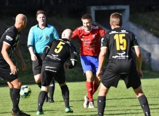 Nhận định Vastra Ingelstad IS vs Skabersjo IF, 0h15 ngày 31/3