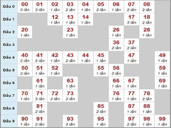 cau-mb-chay-3-ngay-25-4-2020-min