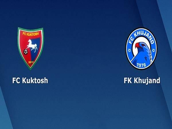 Nhận định Kuktosh vs Khujand, 20h00 ngày 22/04