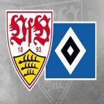 stuttgart-vs-hamburg-01h30-ngay-29-05