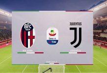 Nhận định Bologna vs Juventus, 2h45 ngày 23/06