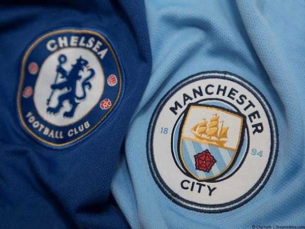 Nhận định Chelsea vs Man City, 2h15 ngày 26/06