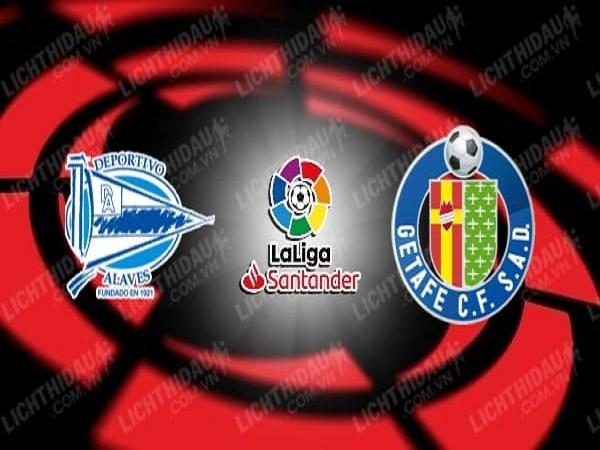 Nhận định Alaves vs Getafe, 00h30 ngày 14/07 - VĐQG Tây Ban Nha