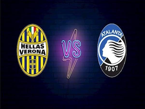 nhan-dinh-verona-vs-atalanta-22h15-ngay-18-7