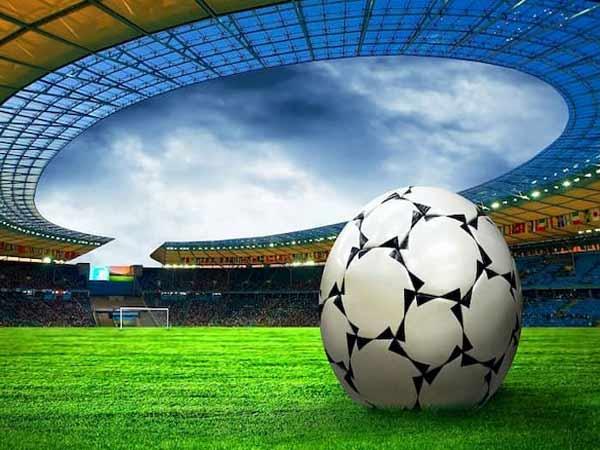Cần trang bị kiến thức đầy đủ về cách chơi và kiến thức bóng đá