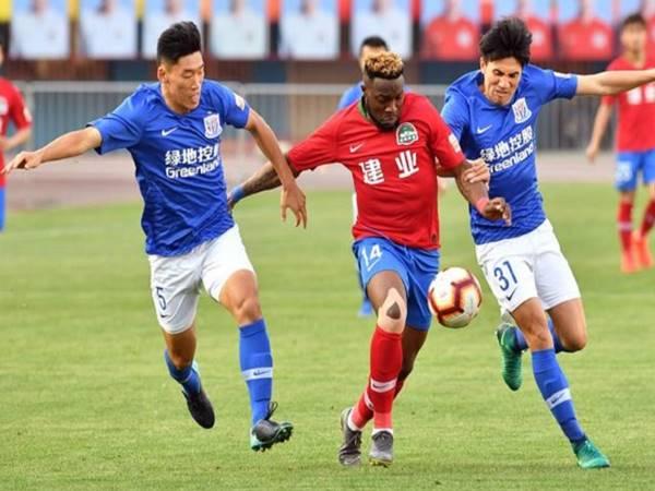 nhan-dinh-henan-jianye-vs-shanghai-shenhua-17h00-ngay-24-08