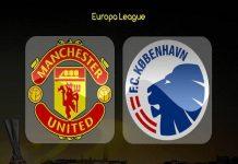 Nhận định Man Utd vs Copenhagen 02h00, 11/08 - Europa League