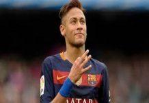 Top cầu thủ có kỹ thuật đá bóng tốt nhất trên thế giới