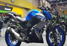 gia-xe-kawasaki-naked-bike-thang-9-2020