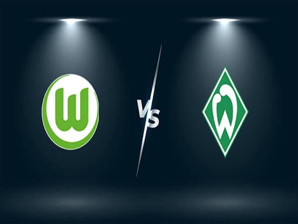 Nhận định Wolfsburg vs Bremen, 02h30 ngày 28/11