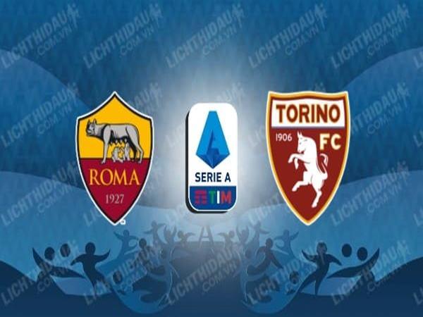nhan-dinh-roma-vs-torino-02h45-ngay-18-12