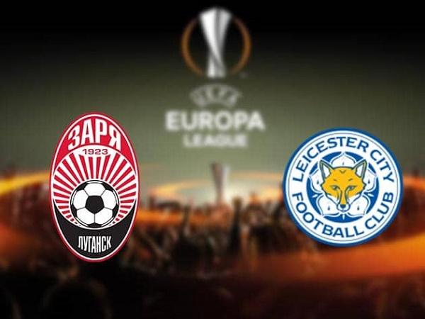 Nhận định Zorya vs Leicester – 00h55 ngày 04/12, Europa League