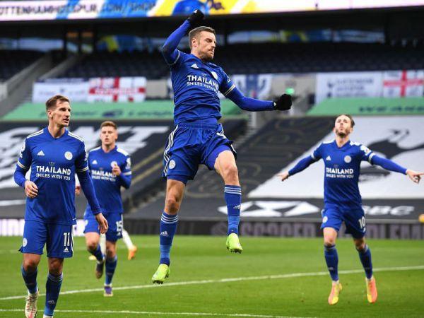 Nhận định tỷ lệ Crystal Palace vs Leicester City, 22h00 ngày 28/12