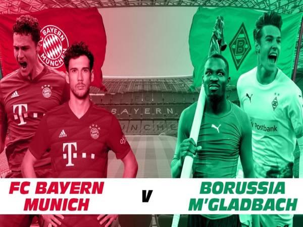 nhan-dinh-bayern-munich-vs-mgladbach-02h30-ngay-9-1
