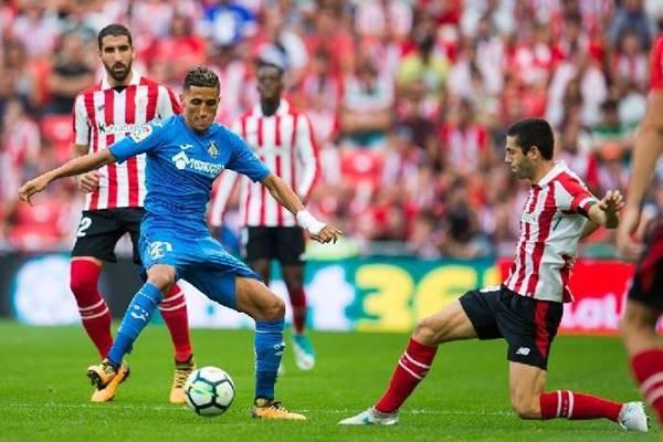 Nhận định trận đấu Bilbao vs Getafe, 03h00 ngày 26/1