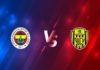 Nhận định Fenerbahce vs Ankaragucu – 23h00, 18/01/2021