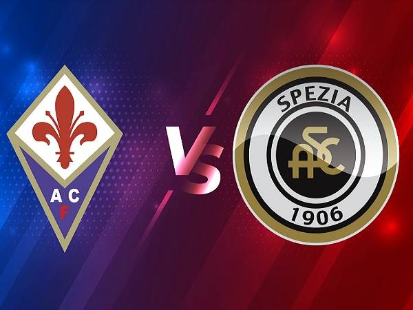 Nhận định Fiorentina vs Spezia – 00h30 20/02, VĐQG Italia