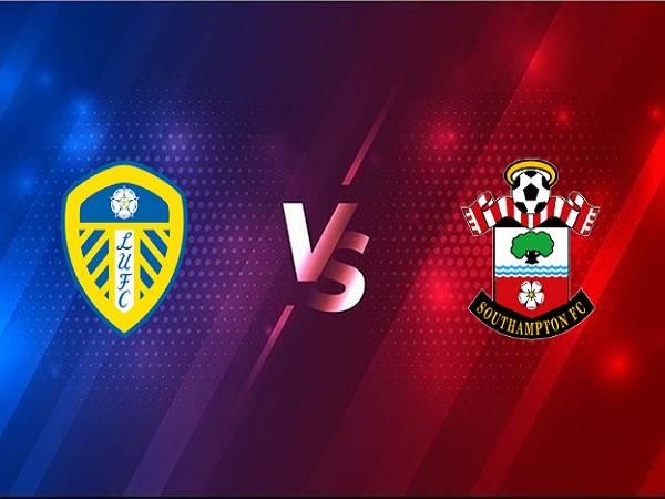 Nhận định Leeds vs Southampton – 01h00 24/02, Ngoại Hạng Anh