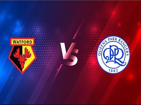 Nhận định Watford vs QPR – 02h45 02/02, Hạng Nhất Anh