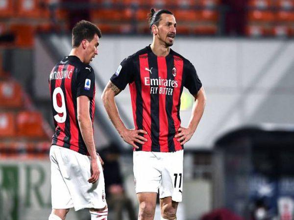 Nhận định kèo Crvena Zvezda vs Milan, 00h55 ngày 19/2 - Cup C2