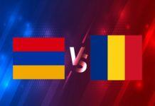 Nhận định Armenia vs Romania – 23h00 31/03, VL World Cup 2022