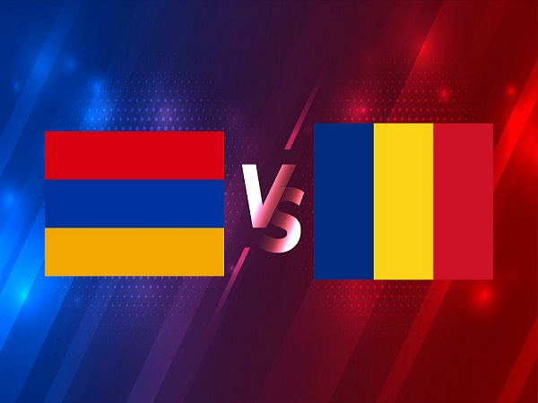 Nhận định Armenia vs Romania – 23h00 31/03, VL World Cup 2022