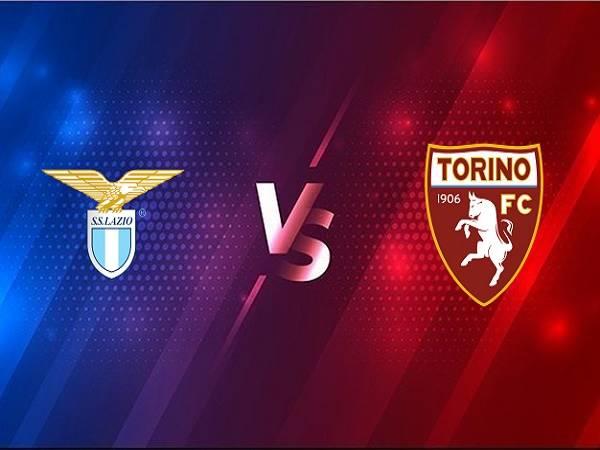 Nhận định Lazio vs Torino – 00h30 03/03, VĐQG Italia