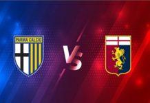Nhận định Parma vs Genoa – 02h45 20/03, VĐQG Italia
