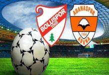 tuzlaspor-kulubu-vs-adanaspor-17h30-ngay-1-3