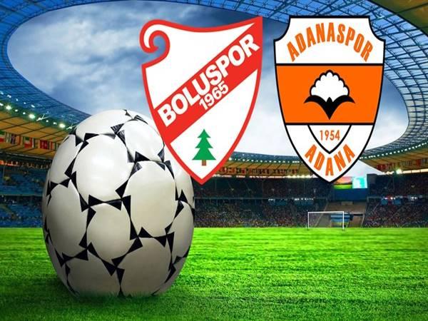 Nhận định Tuzlaspor Kulubu vs Adanaspor, 17h30 ngày 1/3