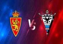 Nhận định Zaragoza vs Mirandes, 03h00 ngày 23/3