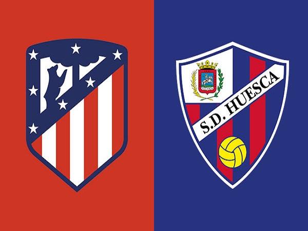 Nhận định Atletico Madrid vs Huesca – 00h00 23/04, VĐQG Tây Ban Nha