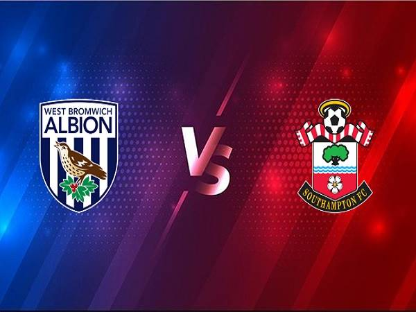 Nhận định West Brom vs Southampton – 00h00 13/04, Ngoại Hạng Anh