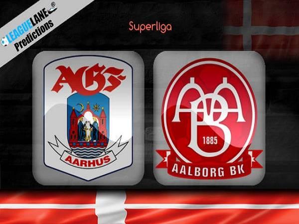 Nhận định Aarhus vs Aalborg – 00h00 29/05, VĐQG Đan Mạch